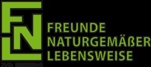 FNL - Freunde Naturgemässer Lebensweise