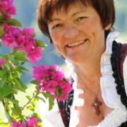 Maria Eigner