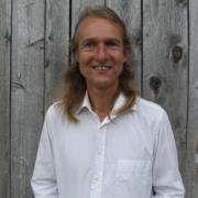 Bruno Weihsbrodt