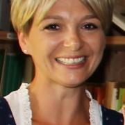 Katrin Giermaier