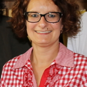 Kerstin Schreiber