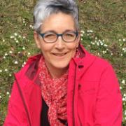 Helen Schönauer