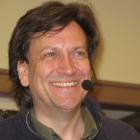 Christian Sollmann