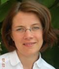 Kerstin Reinbacher