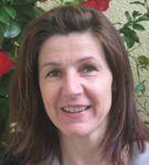 Patricia Lerchster