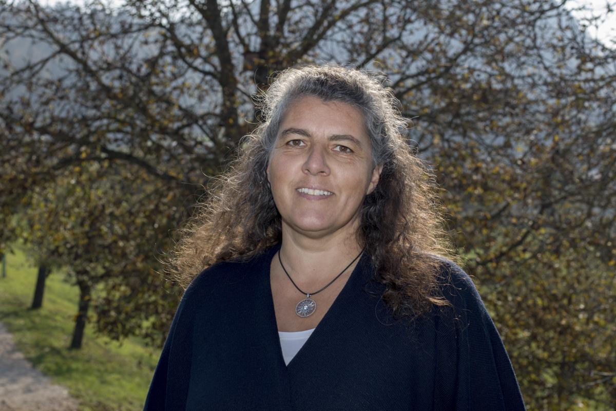 Monika Bachlechner